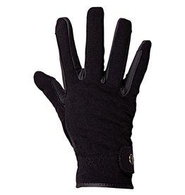 BR BR handschoenen warm comfort pro