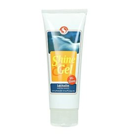 Sectolin Sectolin Shine gel 250ml