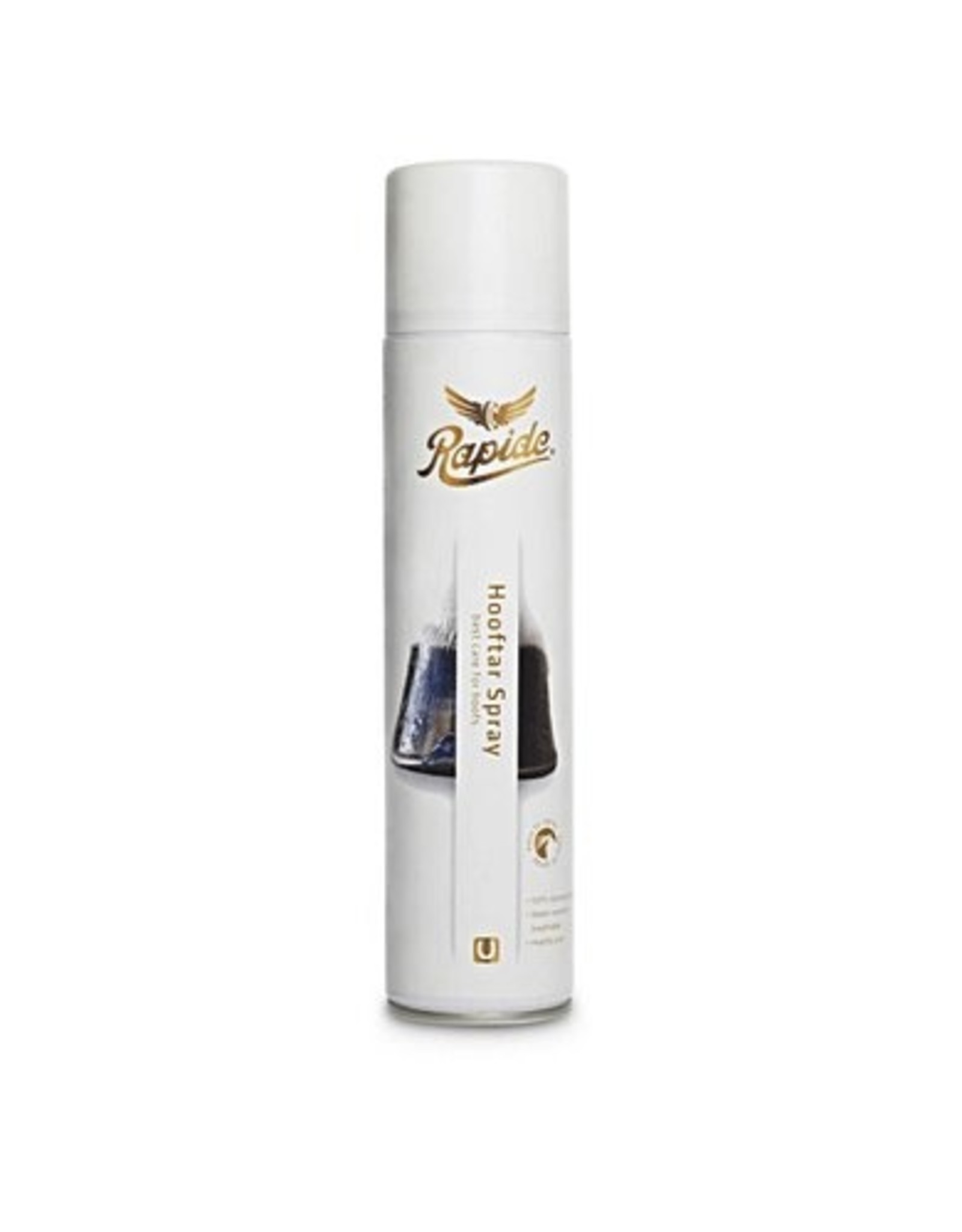 Rapide Rapide Hoefteer spray 300ml