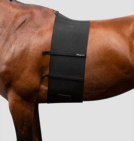 Equiline body bandage zwart