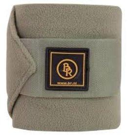 BR BR Bandages/polo Event fleece 3mtr. Sea Spray