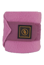 BR BR Polo bandages 3M Magenta
