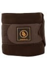 BR BR Bandages/polo Event fleece 3mtr. Java