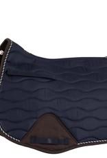 BR BR Zadeldek Ambiance Olympe Navy Blazer Full