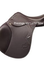 Prestige Prestige Zadel Versaille New Tabacco 17/34