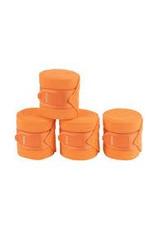 Eskadron Eskadron Bandages Fleece Papaya Full