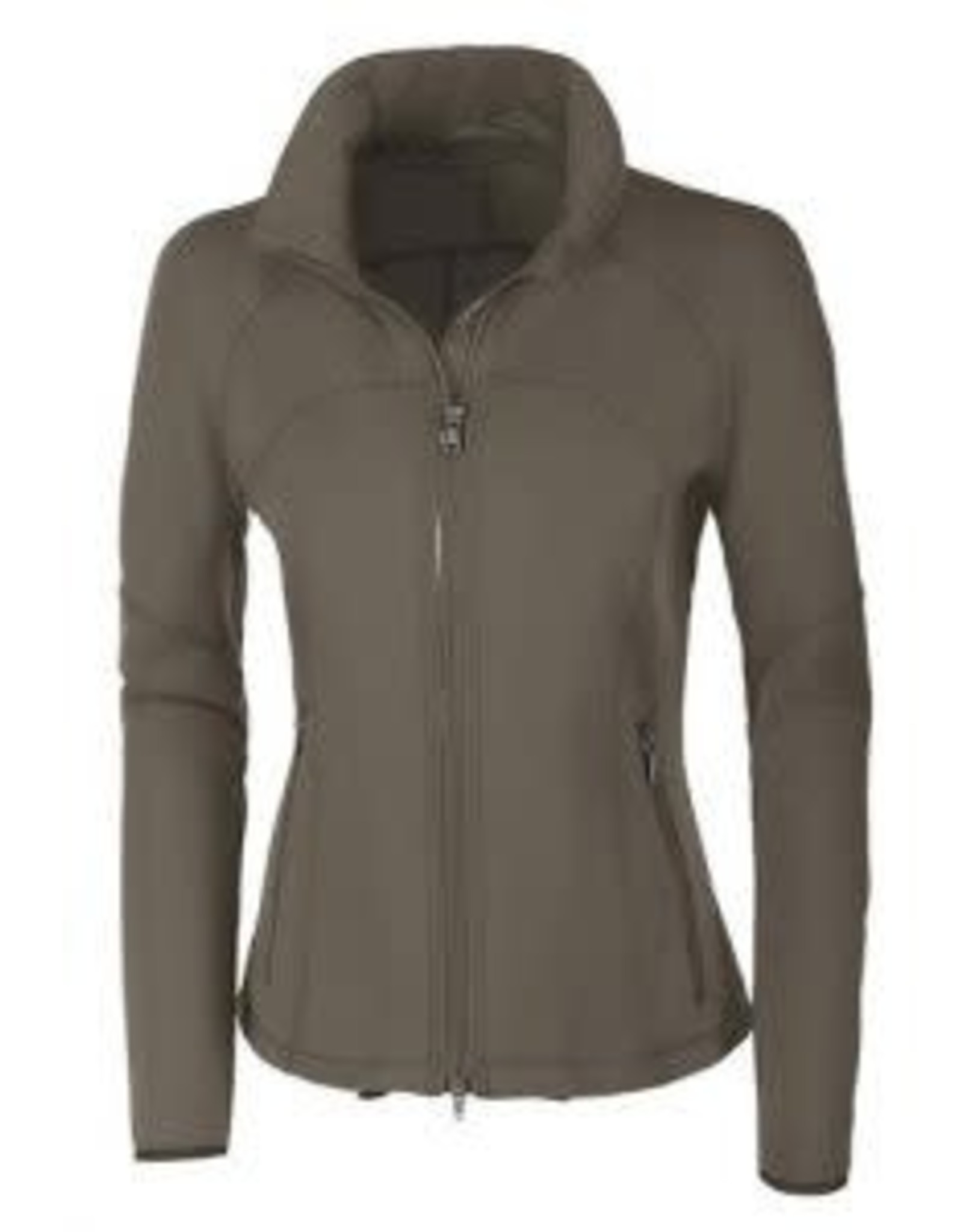 pikeur Pikeur Sweater Anni Olive Tree