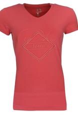 pikeur Pikeur Shirt Yva Roze