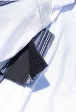 QHP QHP Vliegendeken Technical wit