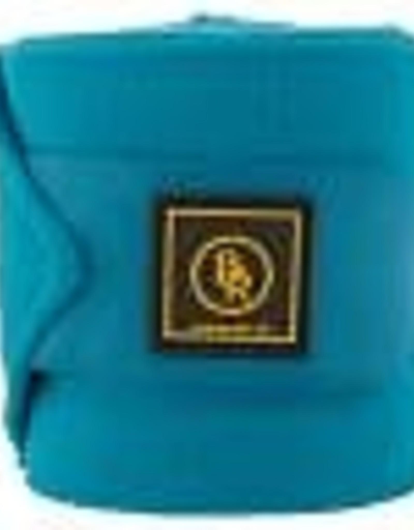 BR BR Bandages/polo Event fleece 3mtr. Celestial