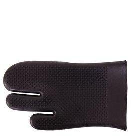 Premiere Premiere Poetshandschoen Comfy Glove
