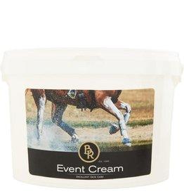 BR BR Event Cream 2,5L