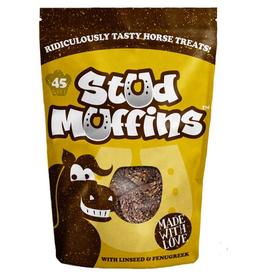 BR Stud Muffins 45stuks