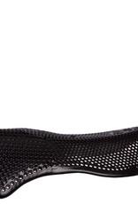 BR BR Gel pad+front riser therap.soft gel (schoft)