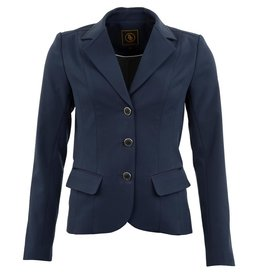 BR BR rijjas Chicago competition Navy