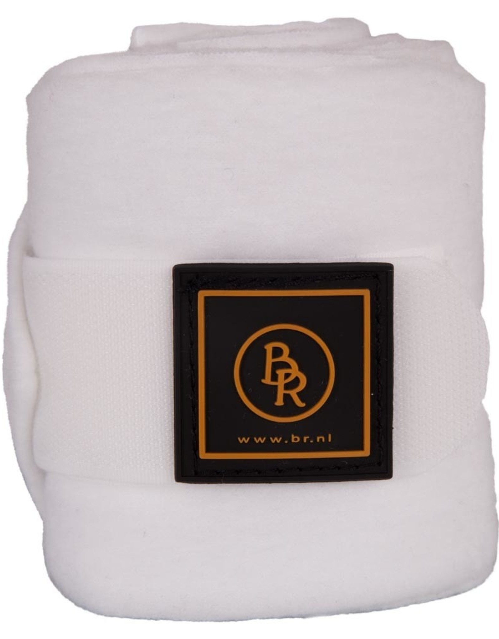 BR BR fleece bandages pony Event Wit