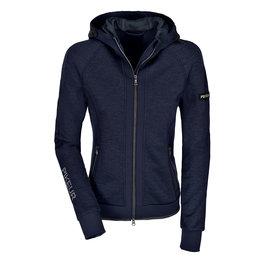 Pikeur Pikeur Arizona Mix jacket Navy