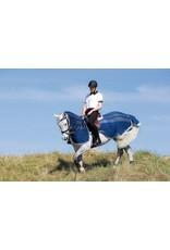 Horseware Amigo Fly rider
