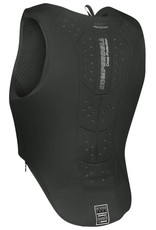 Komperdell KOMPERDELL Frontzip Slim bodyprotector