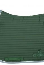 Kentucky Kentucky Zadeldoek Color Edition Groen VZ