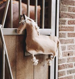 Kentucky Kentucky Relax Paardenspeeltje pony