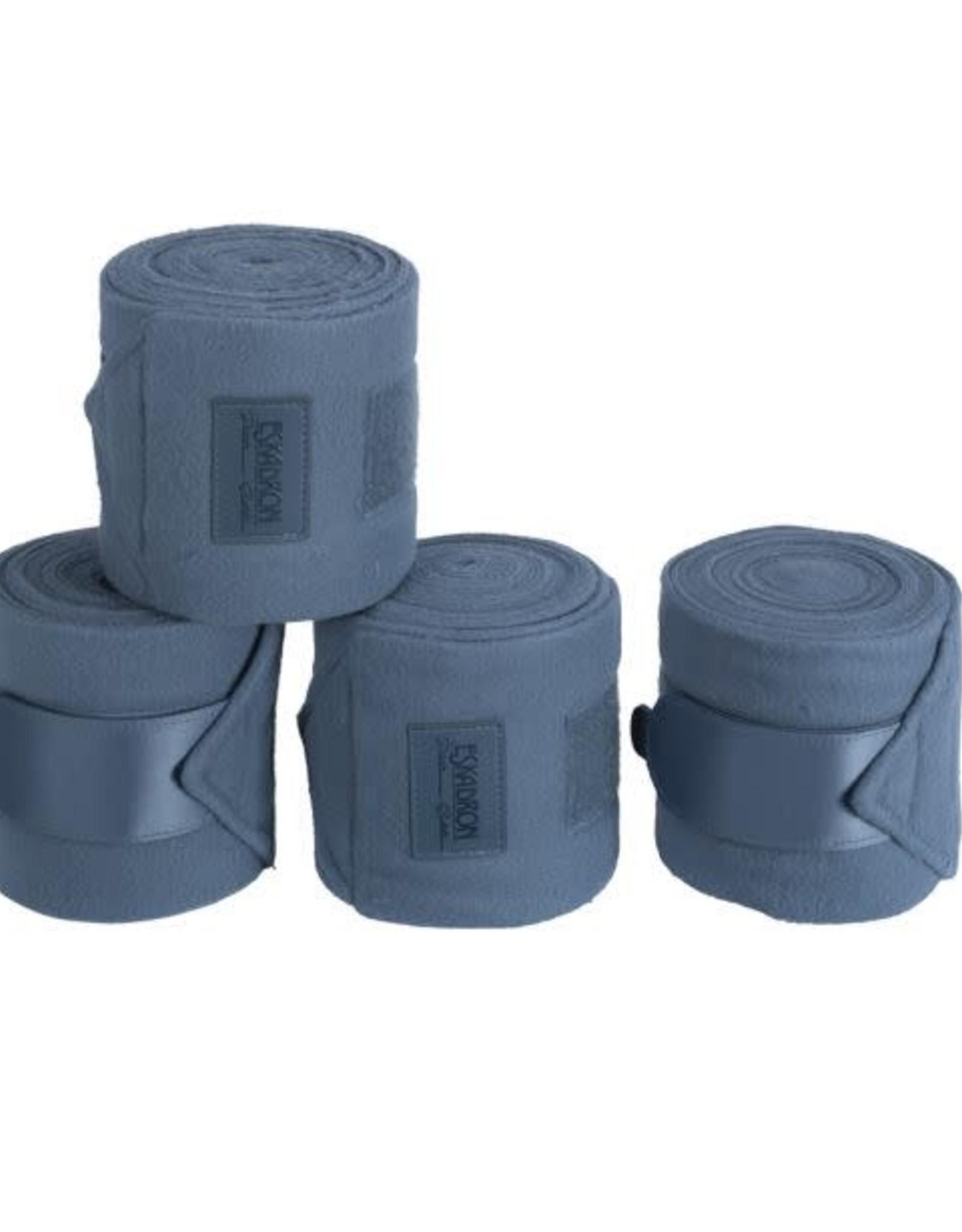Eskadron Eskadron Bandages Platinum Blauw