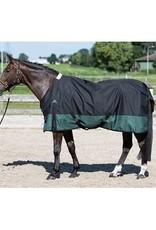 Harry's Horse HH Regendeken Thor Jet-Black 0gr