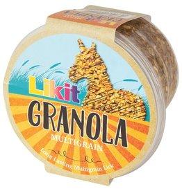 Lik-it Likit Granola 550gr
