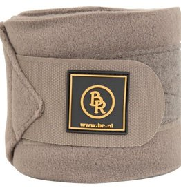 BR BR fleece bandages Ambiance Falcon