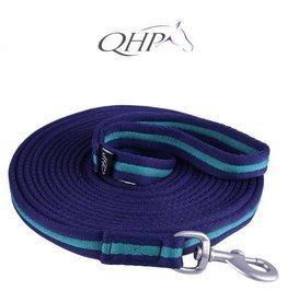 QHP QHP Longeerlijn Collection Illusion