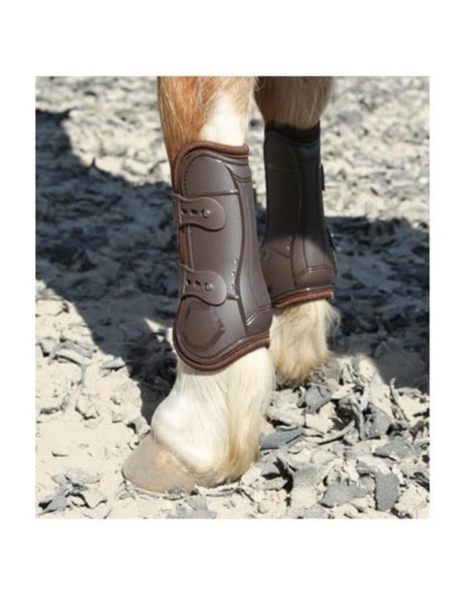Harry's Horse HH Peesbeschermers Percy air Bruin