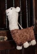 Kentucky Kentucky Relax Paardenspeeltje Alpaca
