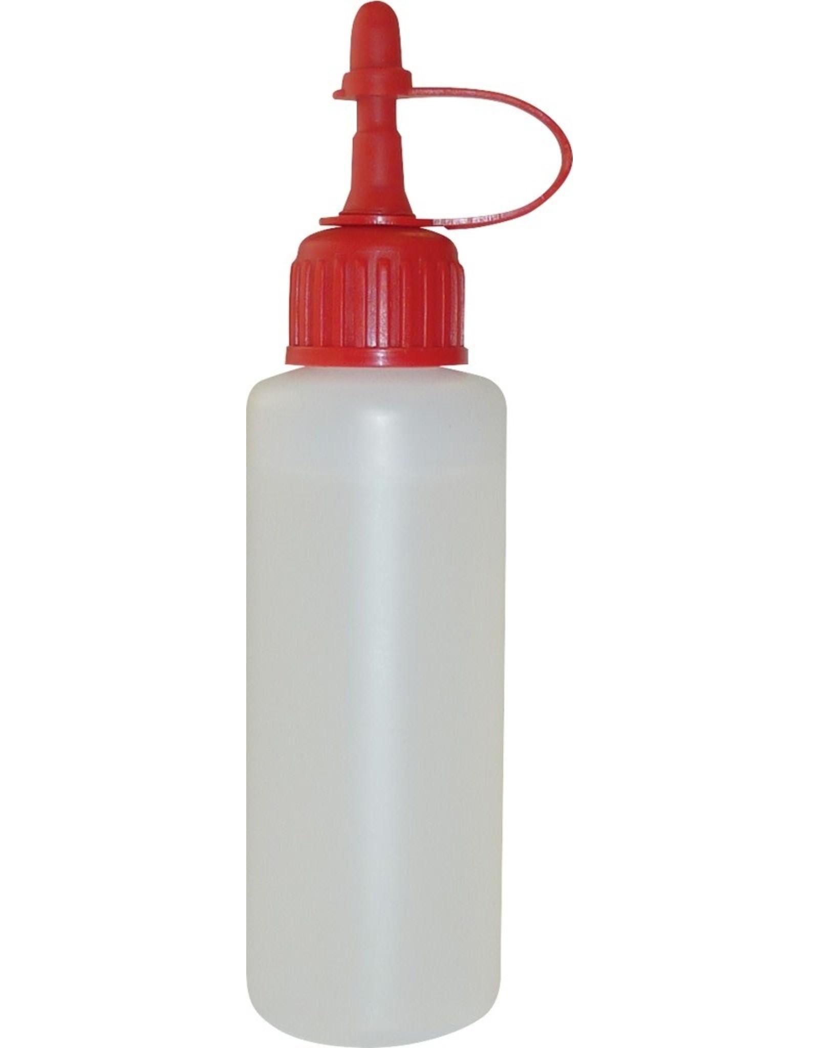 Ekkia Silicone-olie voor scheermachine 50ml