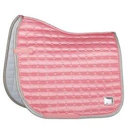 Harry's Horse HH Zadeldek Reverso Pink Passion