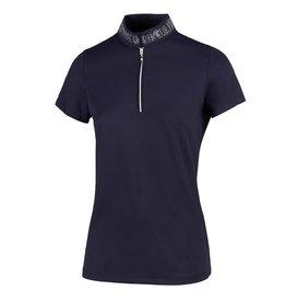Pikeur Pikeur Shirt Birby Navy