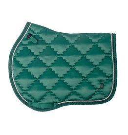 QHP QHP Zadeldek Sevilla Emerald