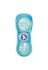 Harry's Horse HH Magic Brush Soft Turquoise