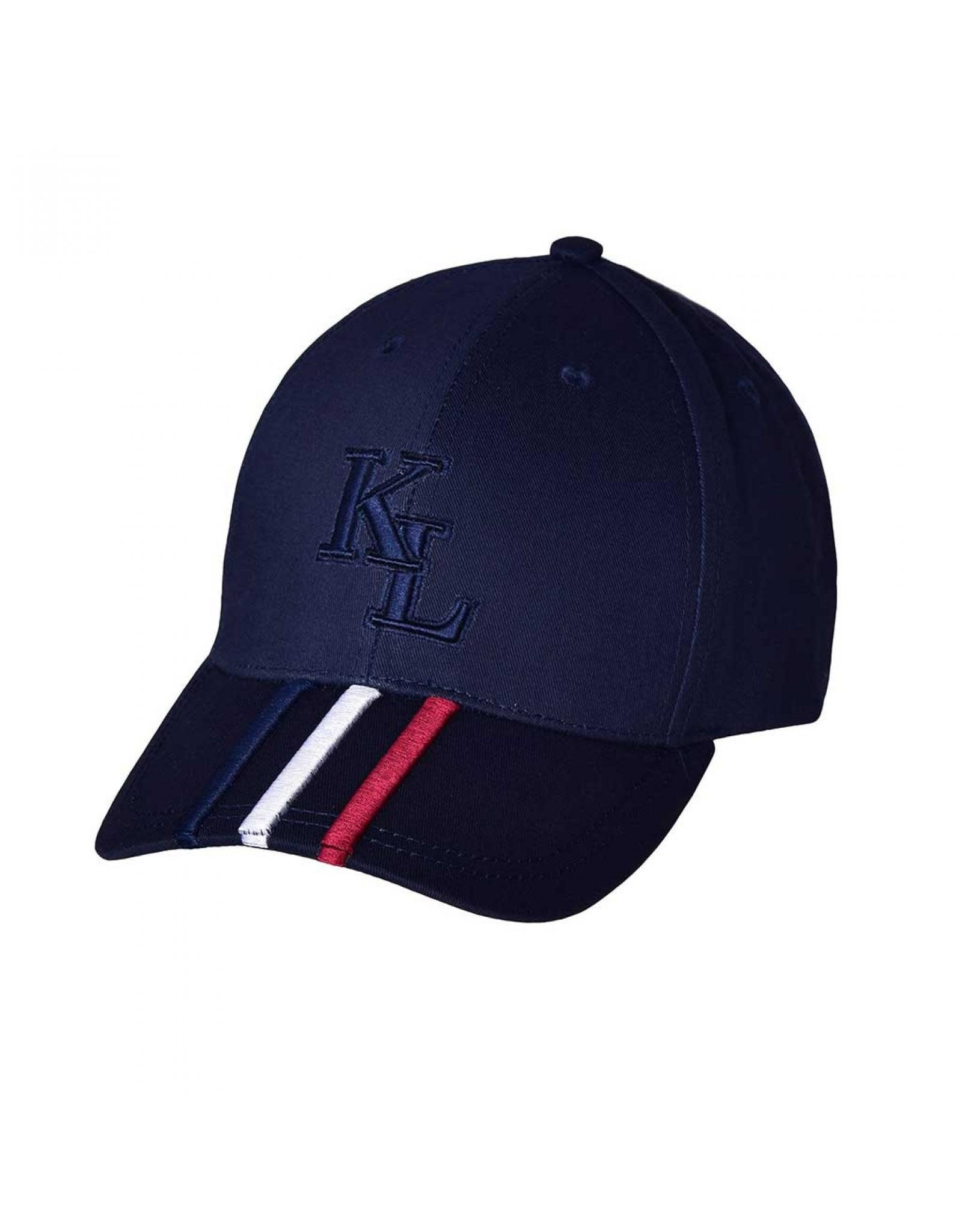 Kingsland KL Pet Jaden Navy