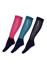 Kingsland KL Show socks 3-pack Jemma one size
