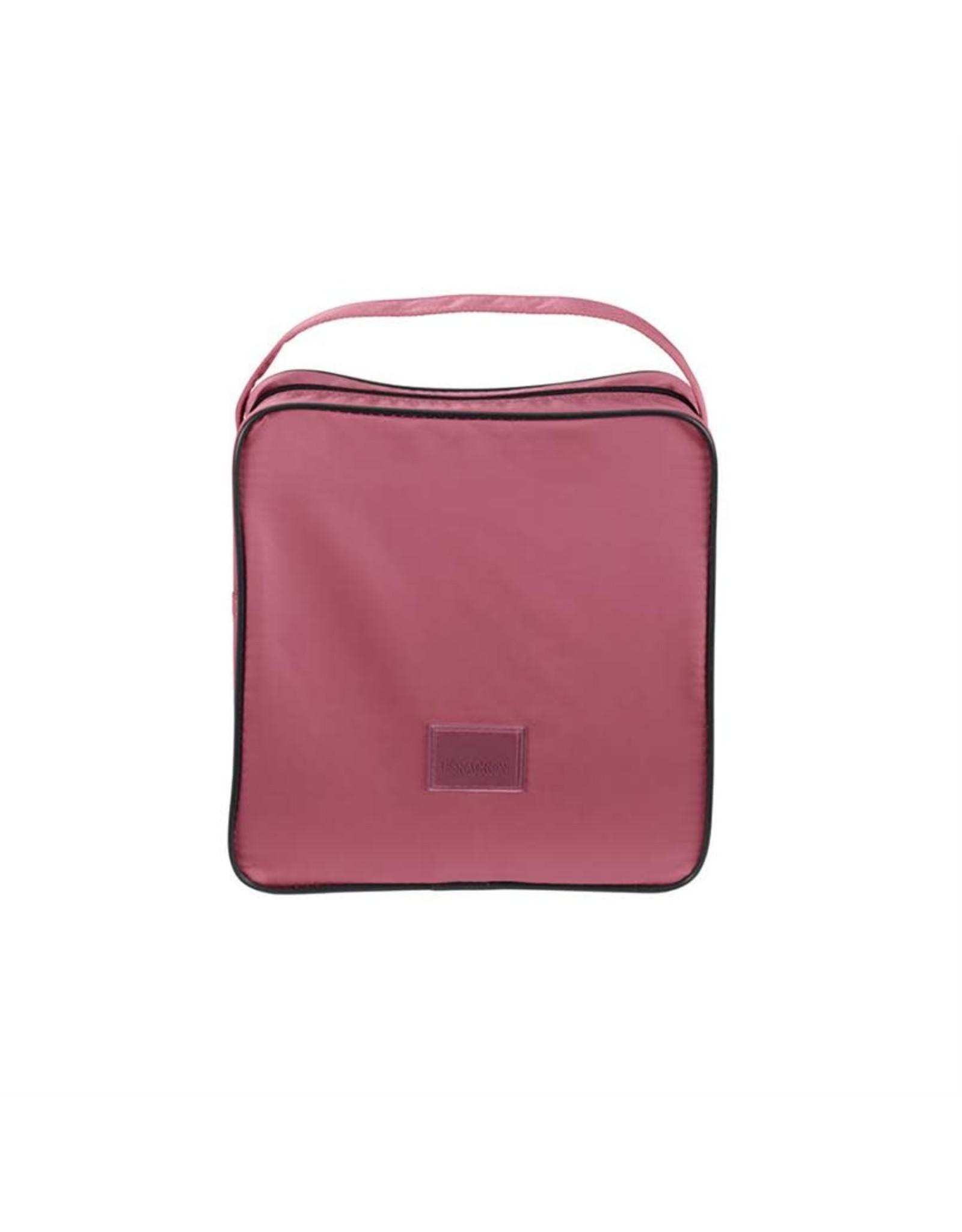 Eskadron Eskadron Bandages Pink