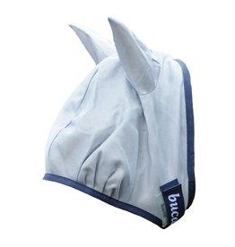 Bucas Bucas Buzz-off fly mask