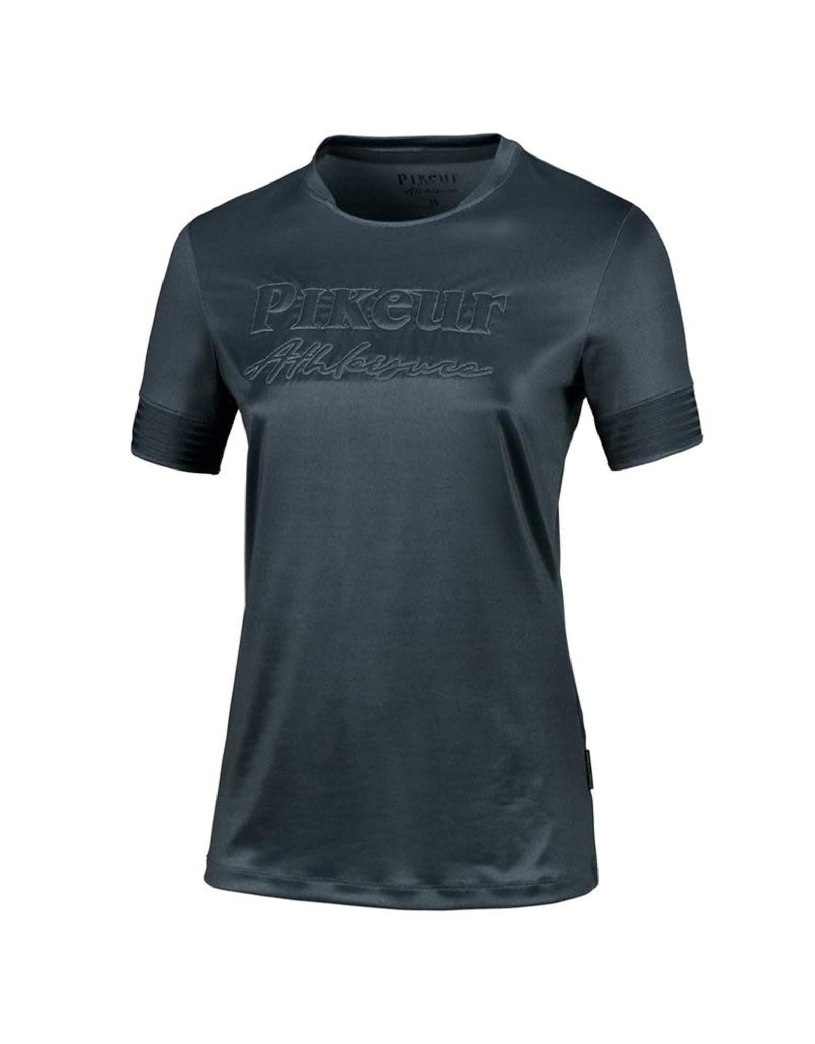 Pikeur Pikeur Shirt Loa Dark Green