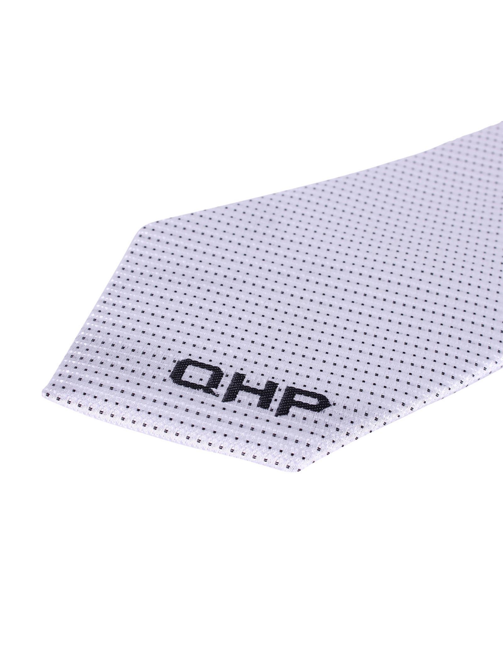 QHP QHP Stropdas John Midnight