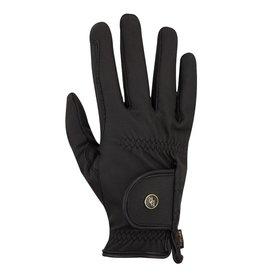 BR BR handschoenen Grip Pro Zwart