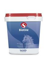 Sectolin Sectolin Equivital biotine 1kg