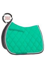 BR BR zadeldek Event Cooldry®  Emerald