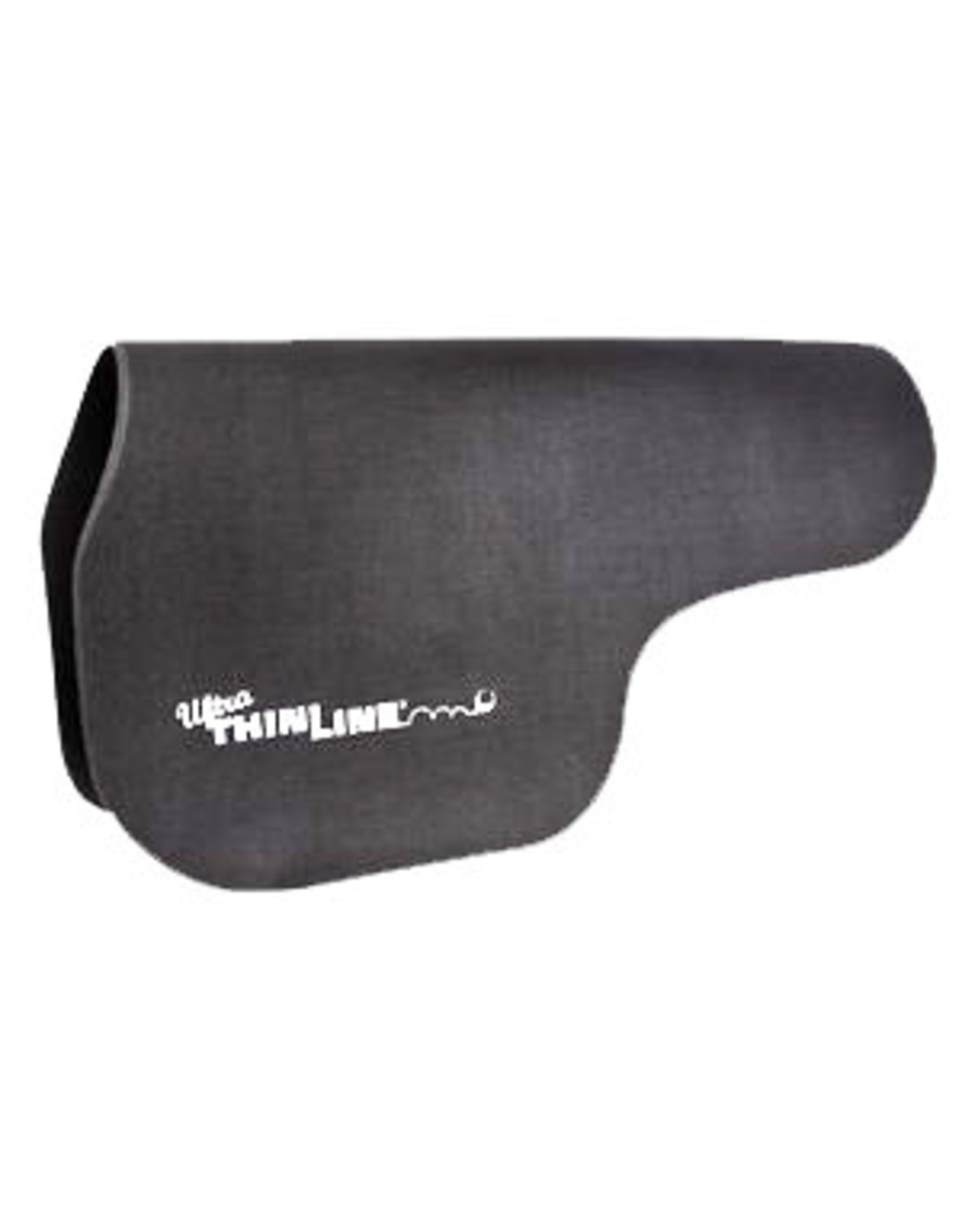 Thinline contour pad UTL untrimmed cob