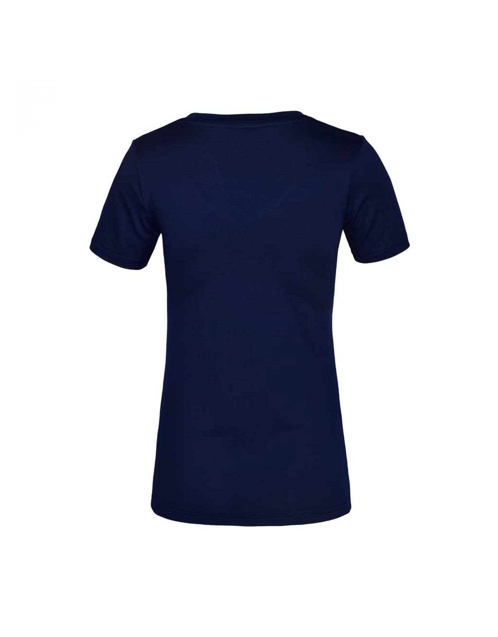 Kingsland KL Luna T-Shirt Navy