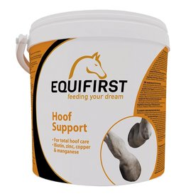 Equifirst Equifirst Hoof support