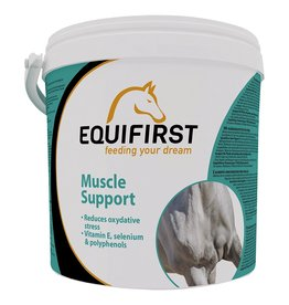 Equifirst Equifirst Muscle Support